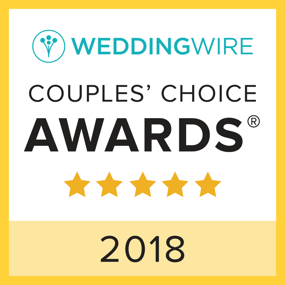 2018 couples choice award 2