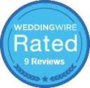wedding wire rated edit